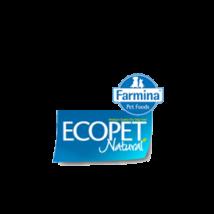 Ecopet Dog Basic Junior 20kg