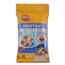 Pedigree Denta Stix 7db Mv Small 110g